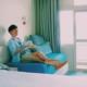 Resorts World Langkawi Malaysia – Tropical Gem In The Andaman Sea
