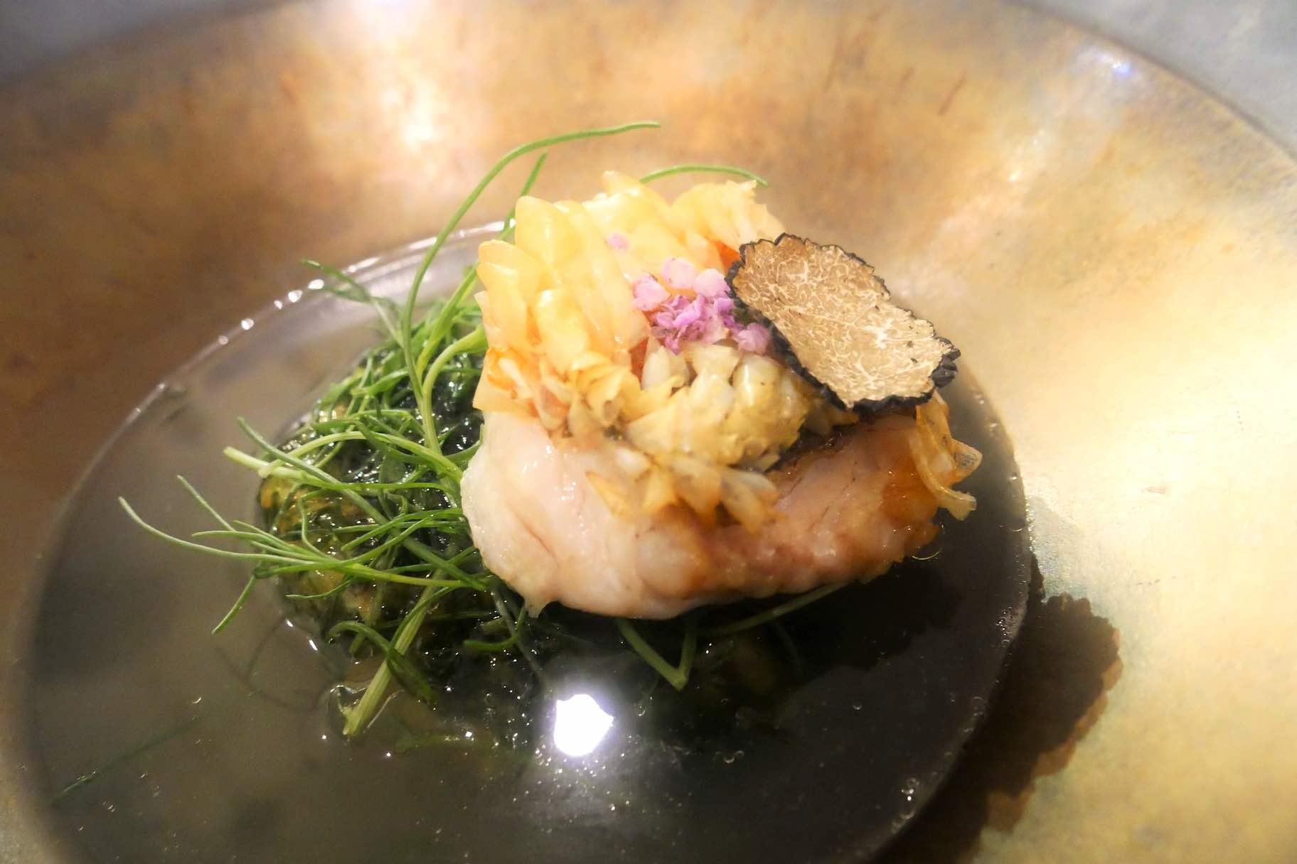 lewin-terrace-amadai-black-truffle-koshihikari-seaweed-aspirantsg