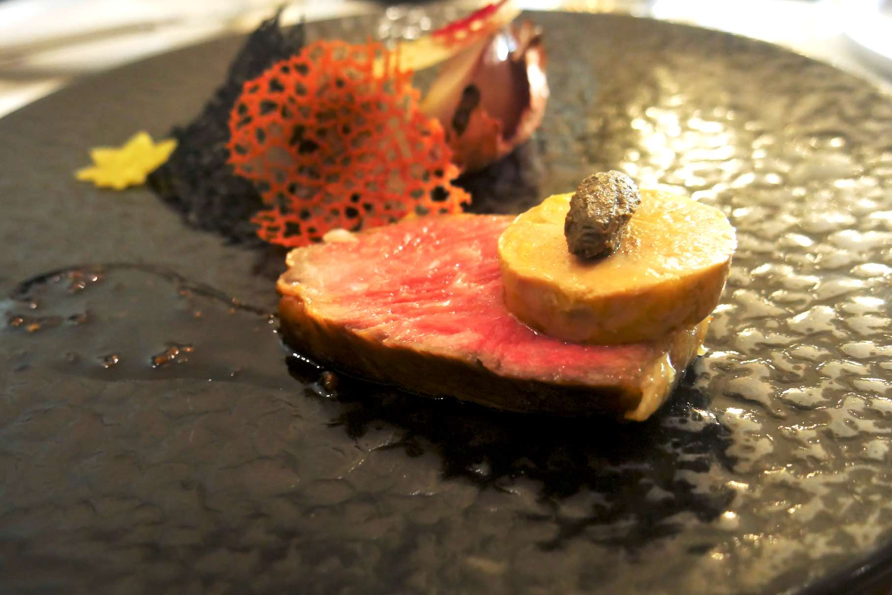 lewin-terrace-japanese-wagyu-steak-nippon-rossini-style-aspirantsg