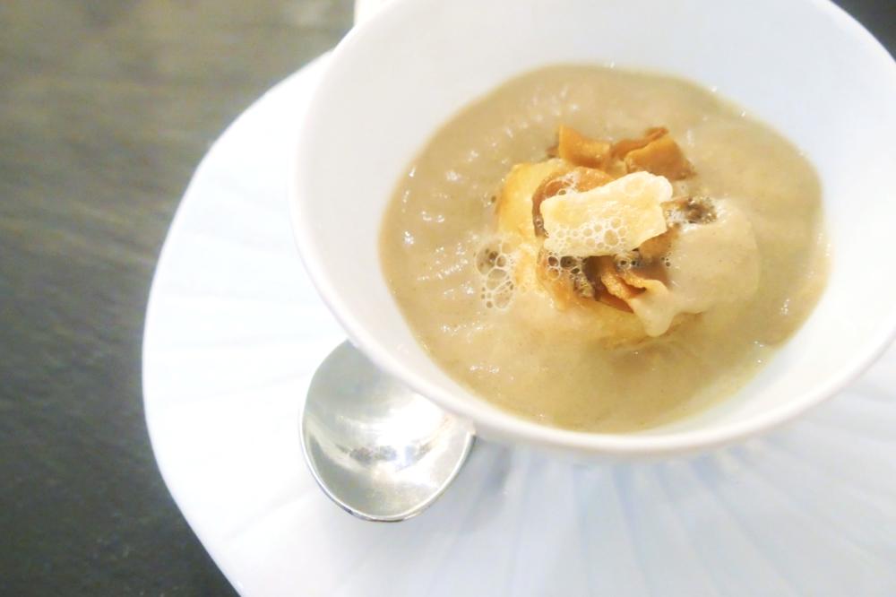 lewin-terrace-mushroom-prosciutto-blancmange-coffee-beans-aspirantsg