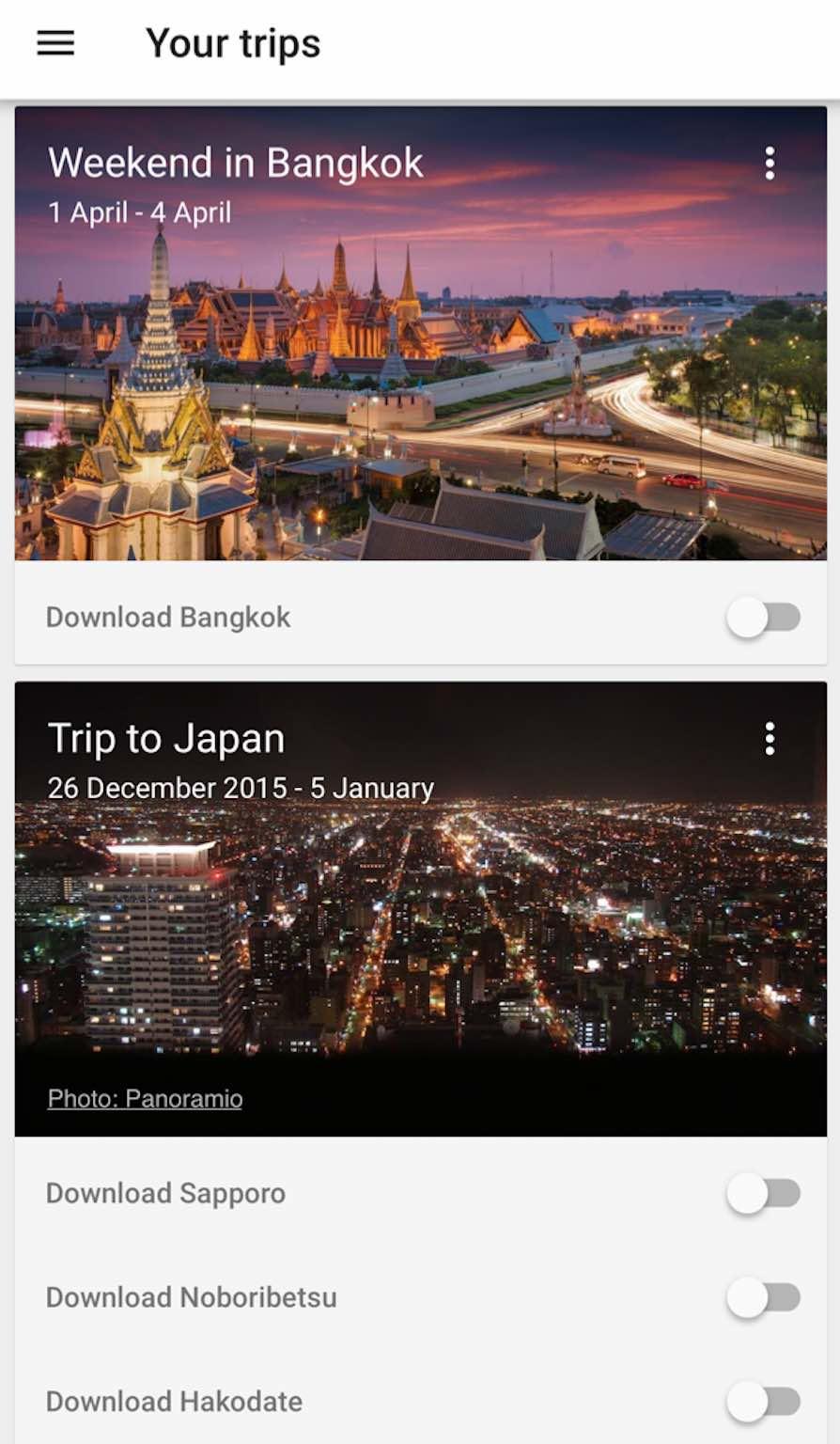 multiple-trips-on-google-trips-aspirantsg