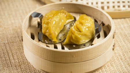 Hong Kong's Best Dim Sum – Top Yum Cha Restaurants Part 2