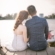 Your Ultimate Checklist For The Perfect Romantic Proposal