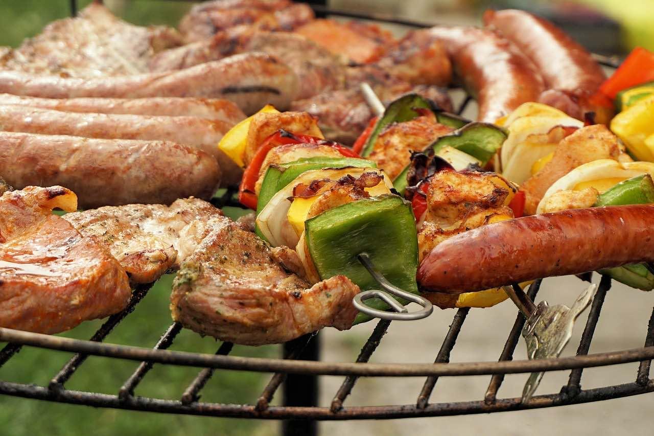 barbeque-bbq-grill-pixabay-free-aspirantsg