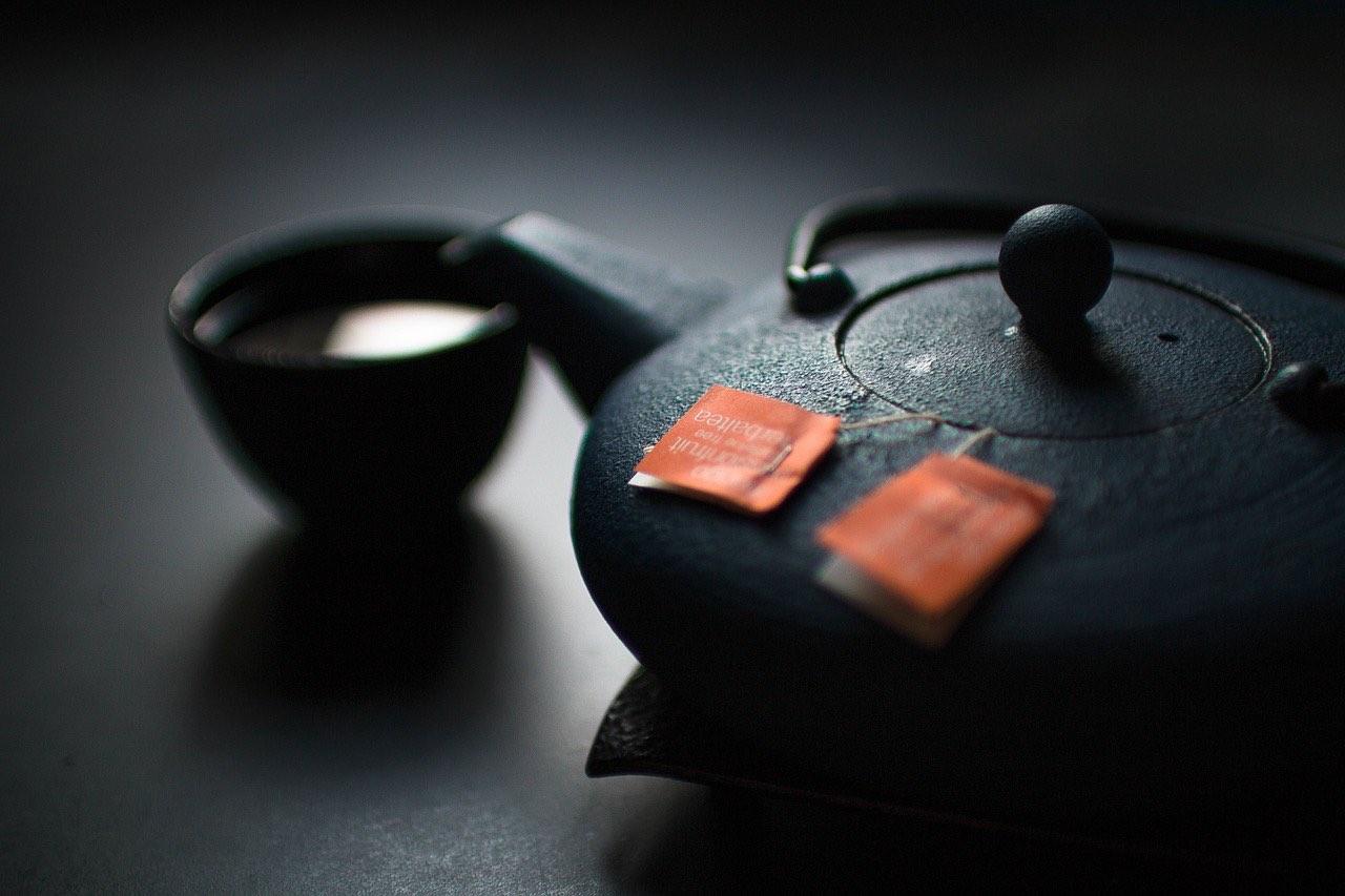 brew-tea-pixabay-free-aspirantsg