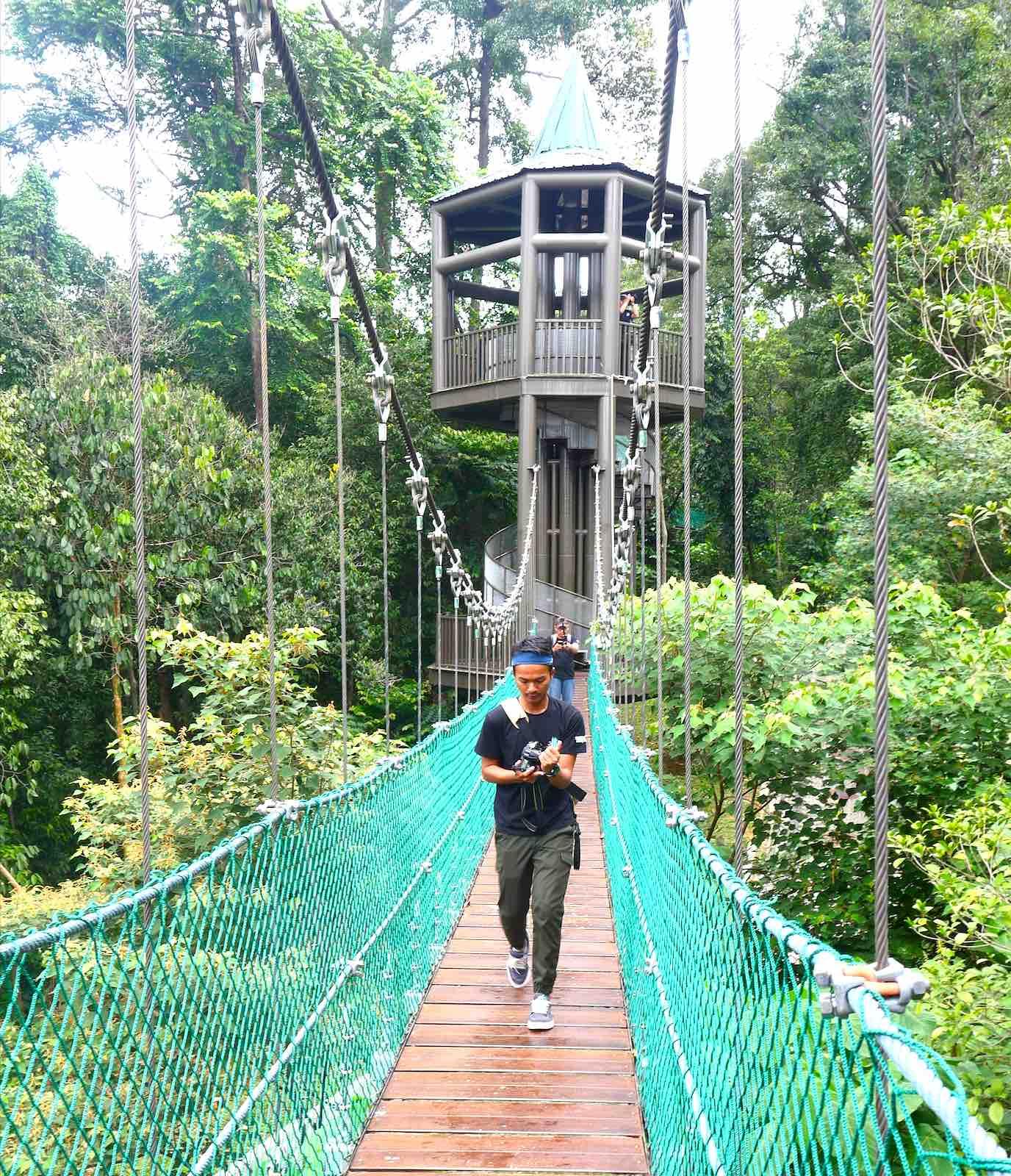 canopy-walk-kuala-lumpur-malaysia-aspirantsg