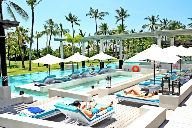 club-med-bali-perfect-holiday-for-whole-family-aspirantsg