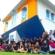 5 Fun & Adventurous Activities To Do in Kuala Lumpur, Malaysia