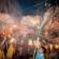 Tai Hang Fire Dragon Dance – China National Cultural Heritage Hong Kong