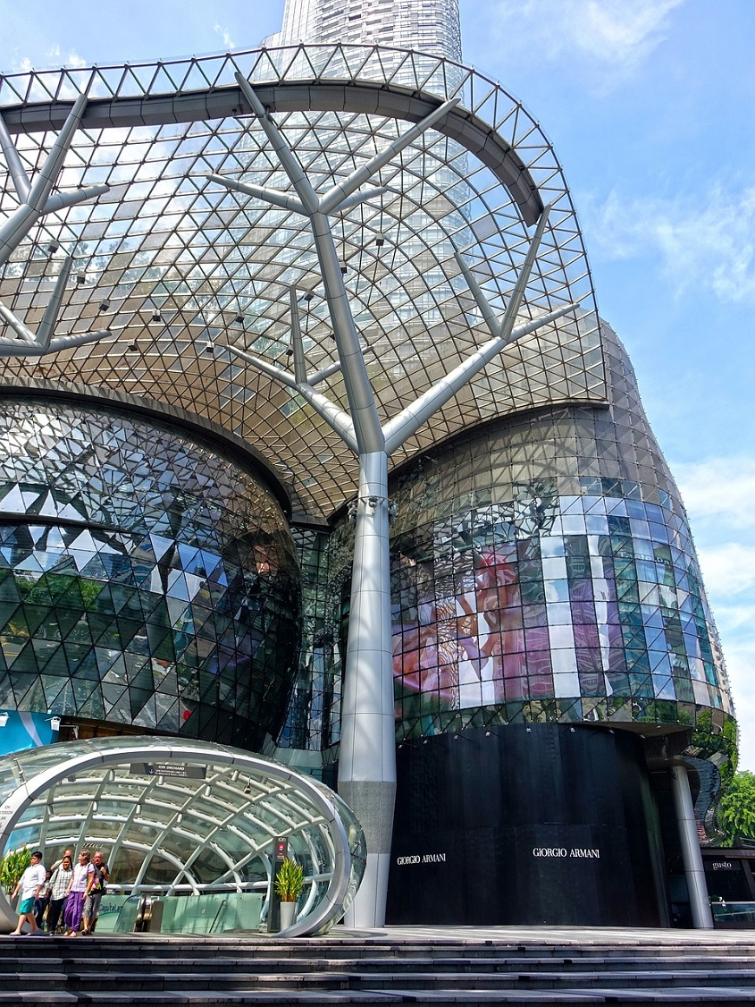 ion-orchard-singapore-aspirantsg