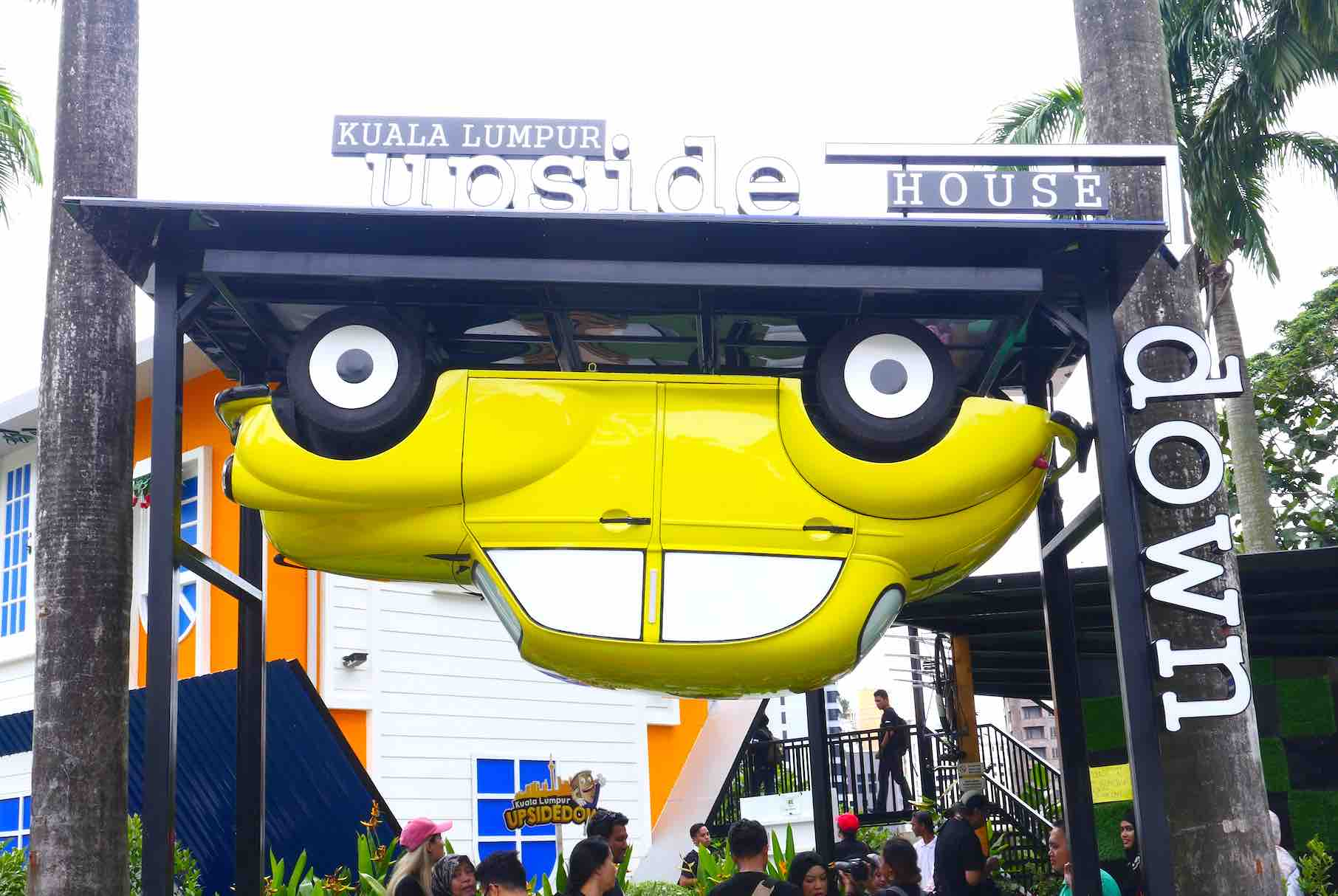 kl-upside-down-house-aspirantsg