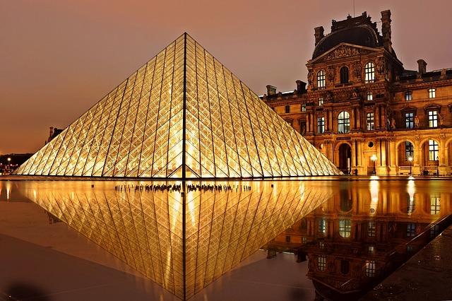 louvre-paris-pixabay-free-aspirantsg
