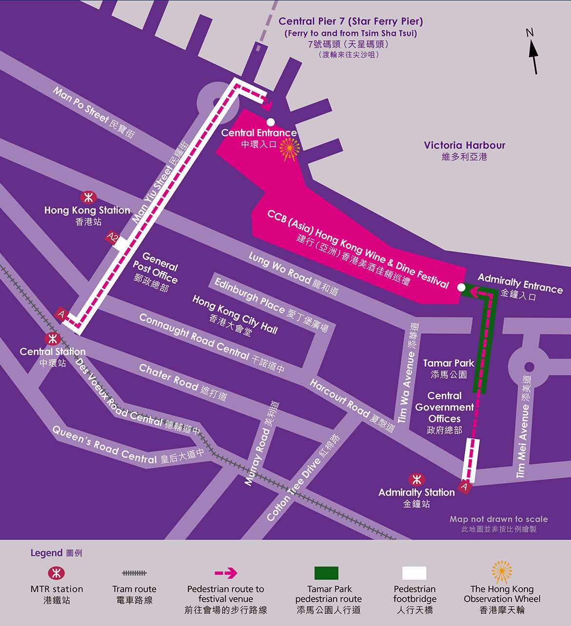 map-to-hong-kong-wine-dine-festival-2016-aspirantsg