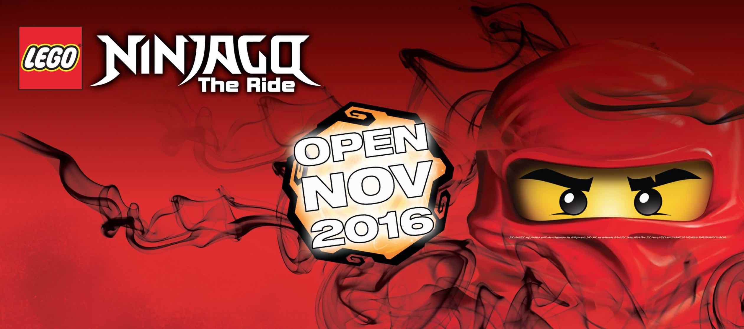 ninjago-the-ride-launched-in-legoland-malaysia-resort-aspirantsg