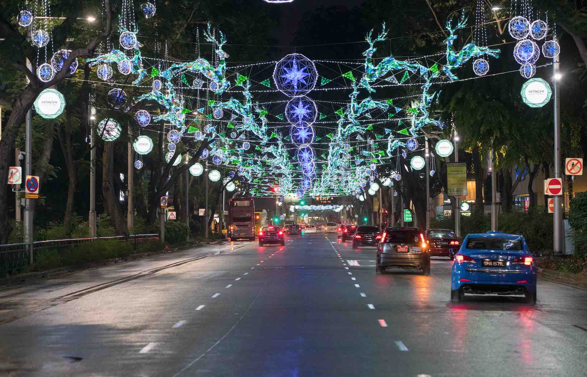 orchard-the-great-road-christmas-light-up-2016-aspirantsg