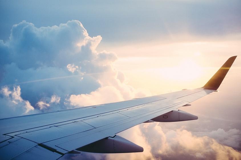 plane-flight-pixabay-free-aspirantsg