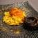 Ristorante Takada – Tokyo Italian By Chef Masahiro Takada