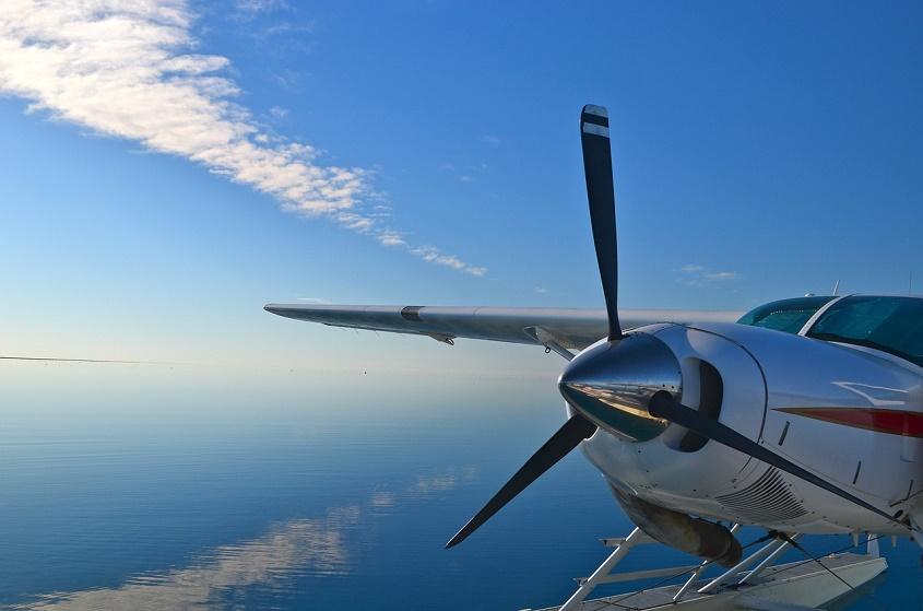seaplane-pixabay-free-aspirantsg