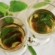 10 Tea Facts That Will Change The Way You View Tea Forever