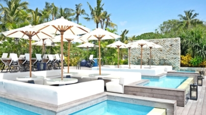10 Reasons Why Club Med Bali Is A Dream Family Getaway!