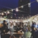 Best Bangkok Night Markets For The Perfect Shopaholic Holiday