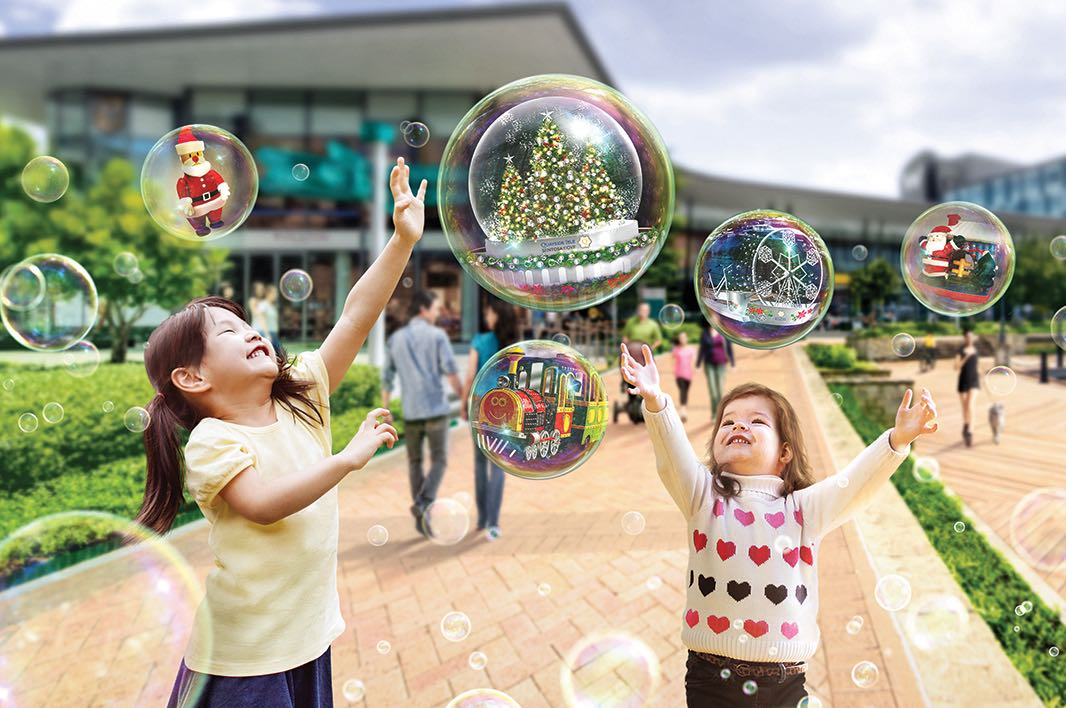 bubblicious-fun-at-quayside-isle-sentosa-cove-aspirantsg