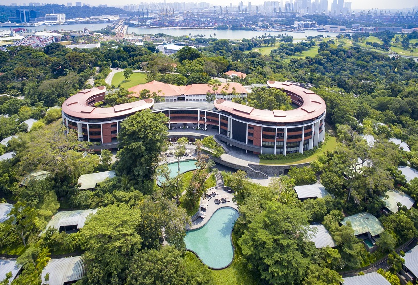 capella-singapore-aerial-view-aspirantsg