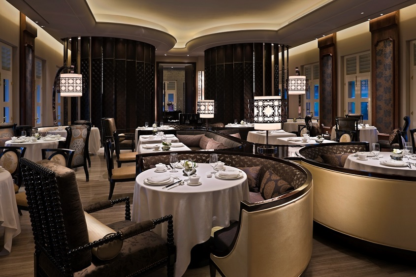 capella-singapore_cassia-chinese-restaurant-aspirantsg