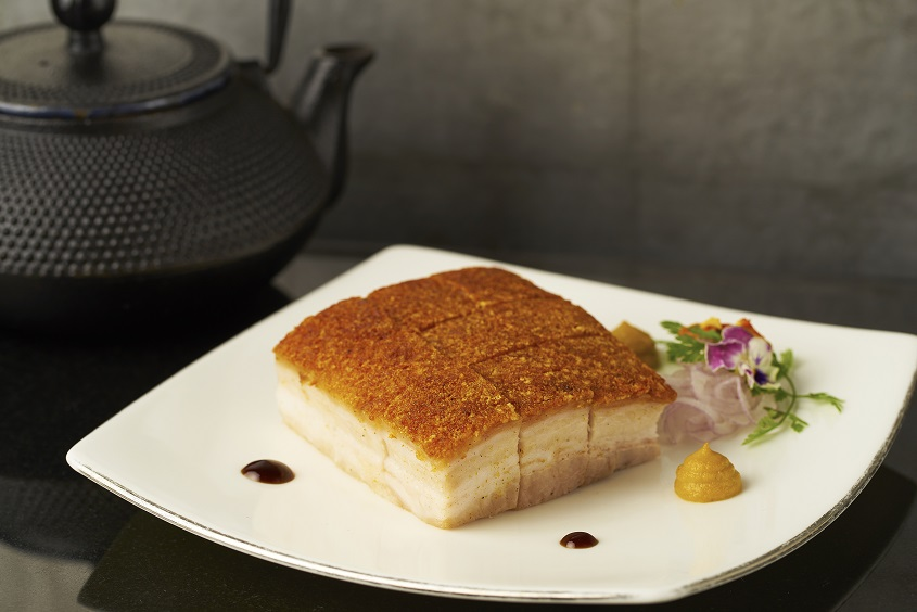 cassia-five-spice-roasted-australian-yorkshire-pork-belly-aspirantsg