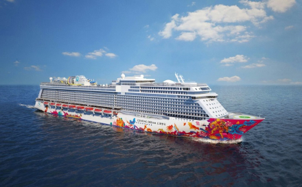 Dream Cruises Reopen – Ready To Set Sail With New Winter Itineraries