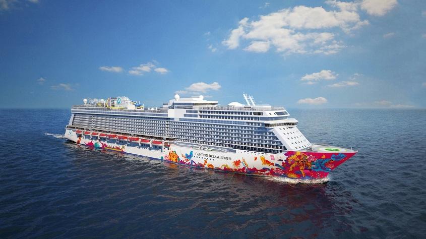 dream-cruise-genting-dream-on-sea-aspirantsg
