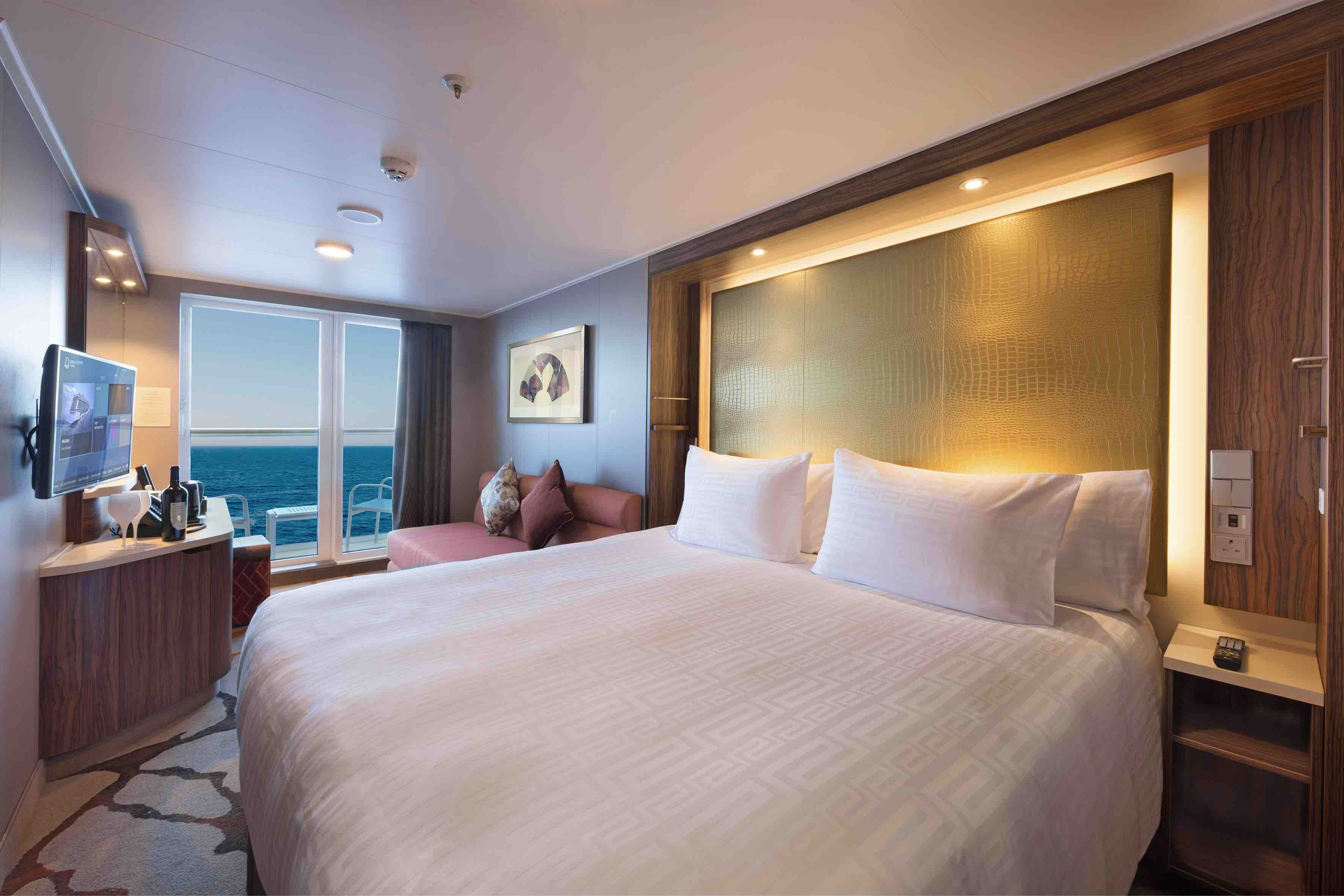 dream-cruise-suites-aspirantsg