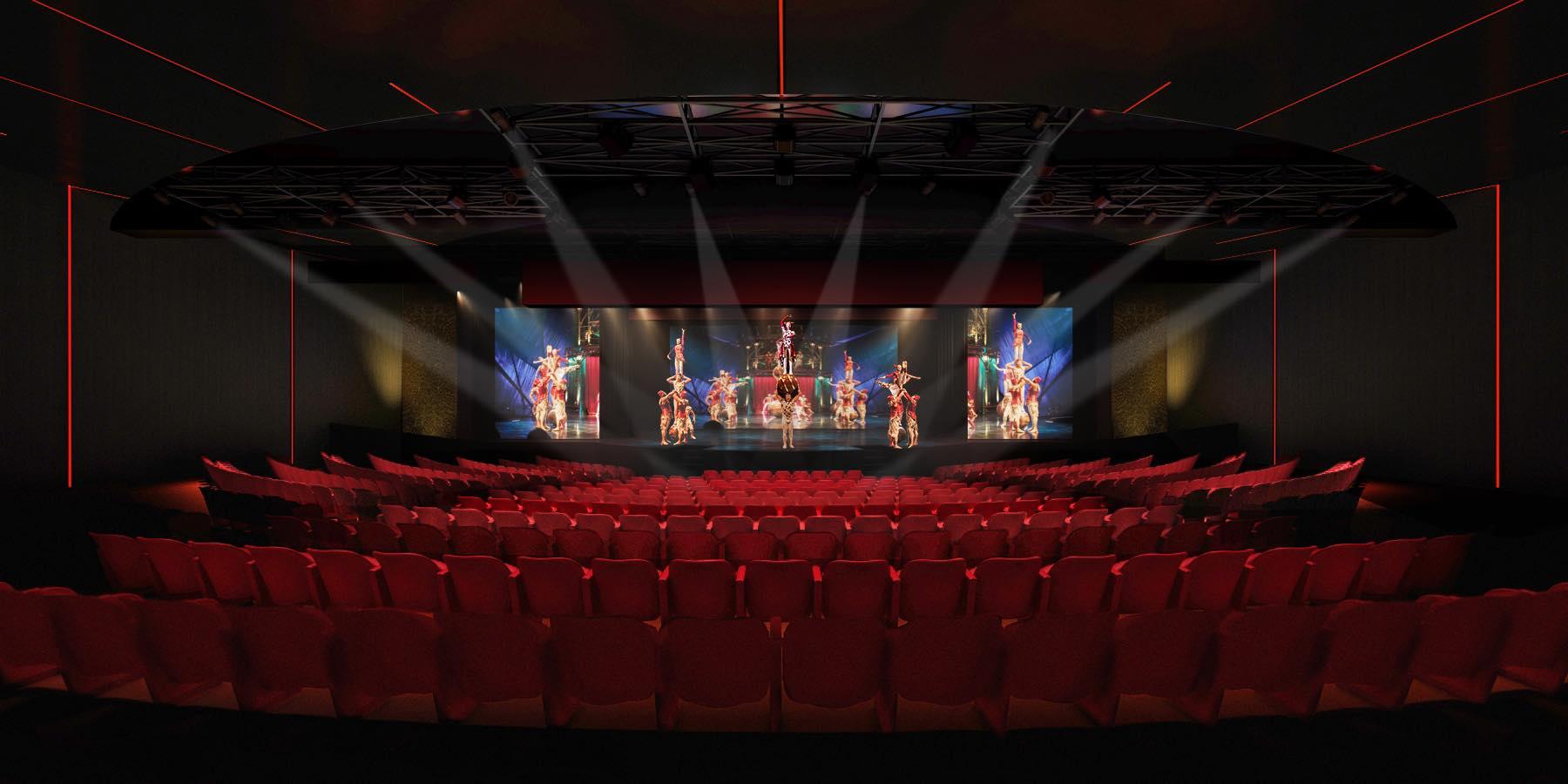 dream-cruise-theatre-aspirantsg