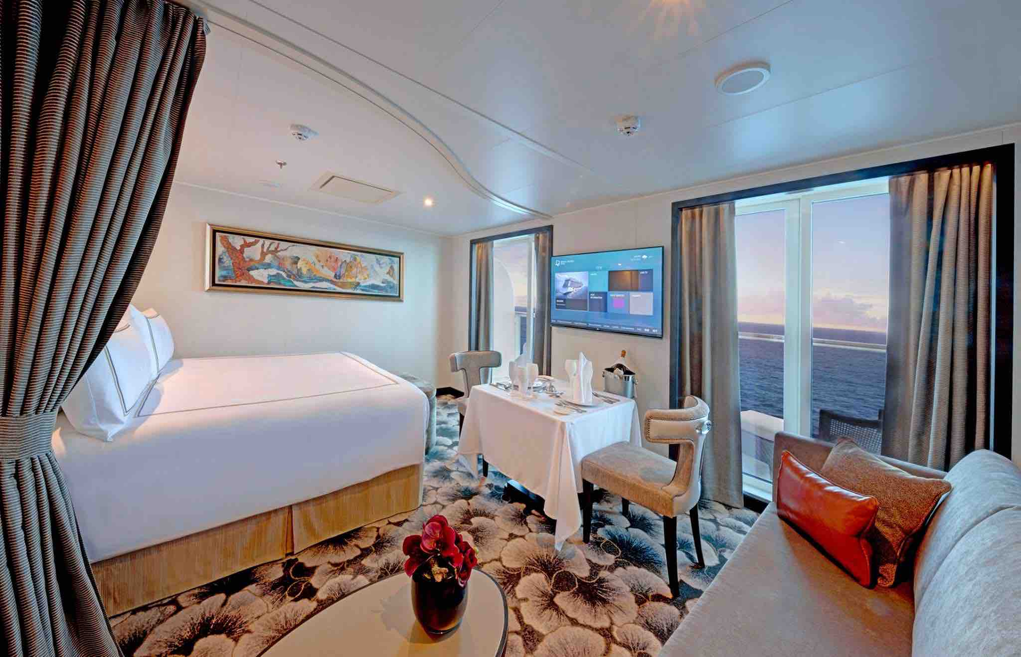dream-suite-on-dream-cruises-aspirantsg