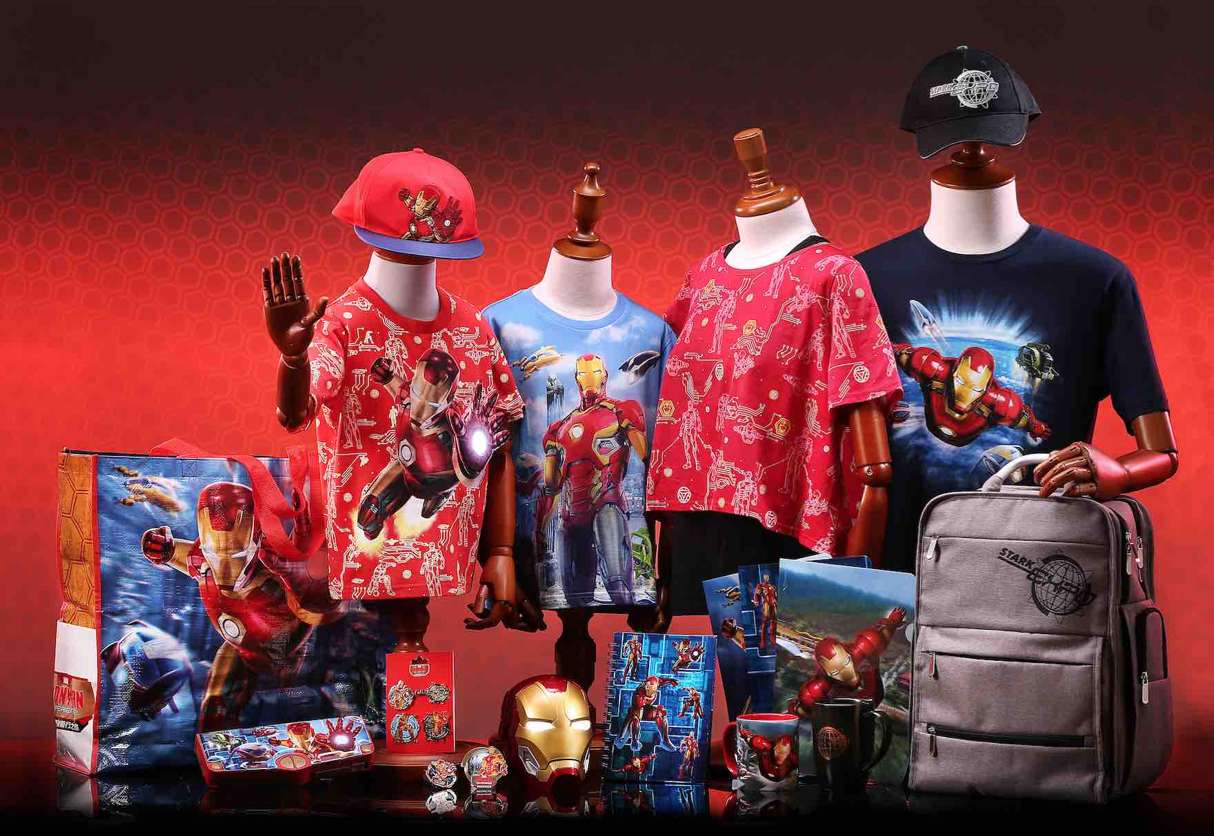 exclusive-iron-man-merchandises-ay-hong-kong-disneyland-aspirantsg