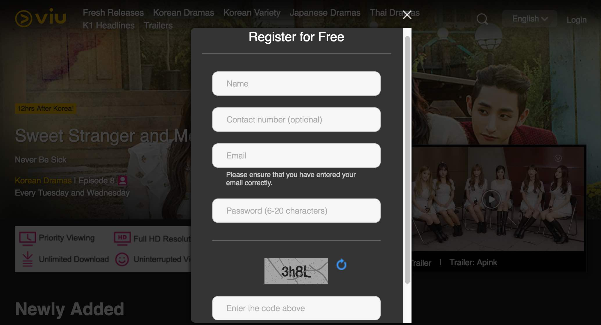 free-registration-on-viu-aspirantsg