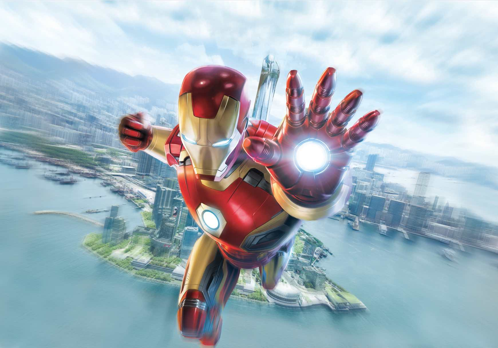 hong-kong-disneyland-iron-man-experience-against-hk-skyline-aspirantsg