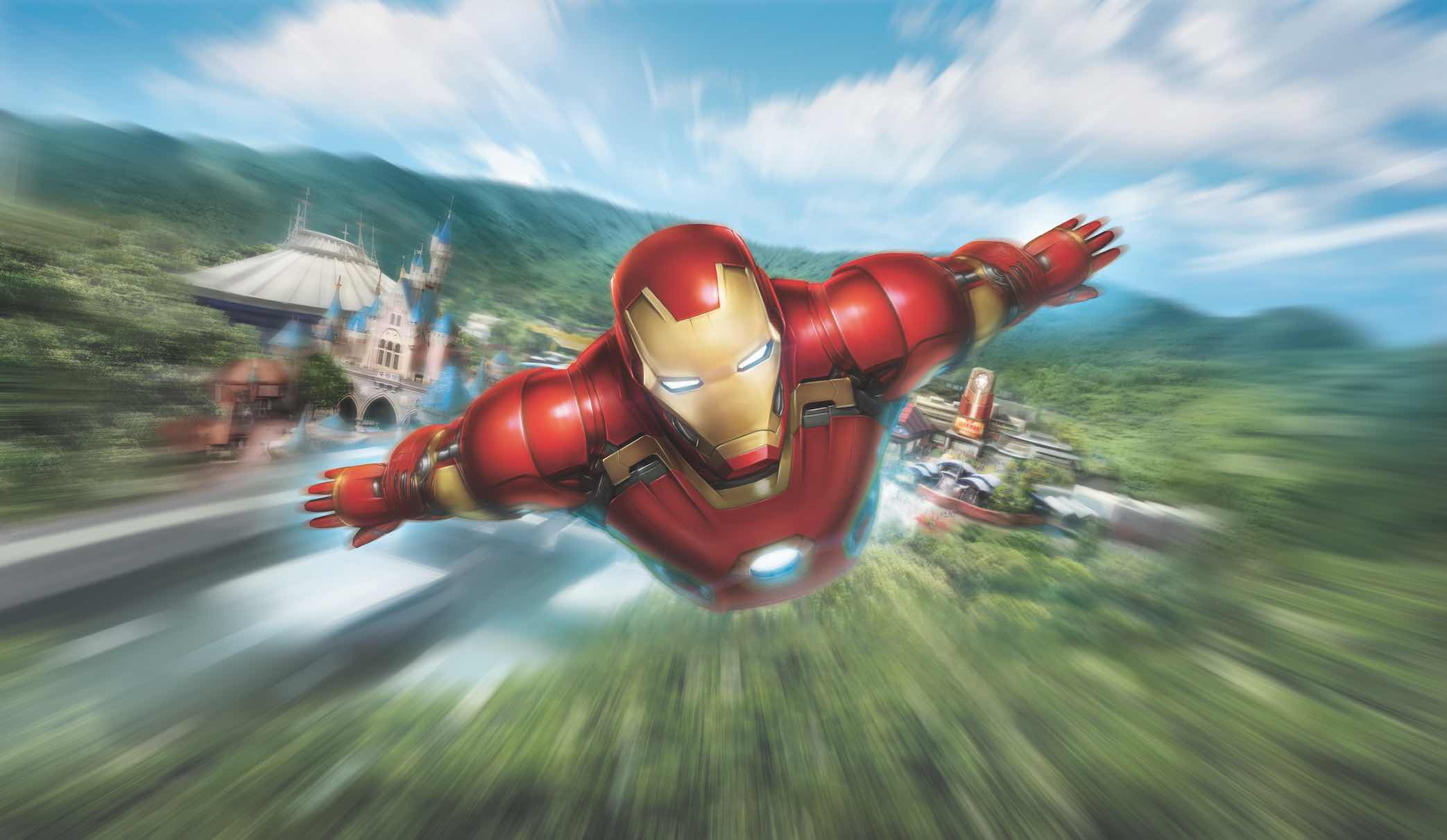 iron-man-experience-at-hong-kong-disneyland-aspirantsg