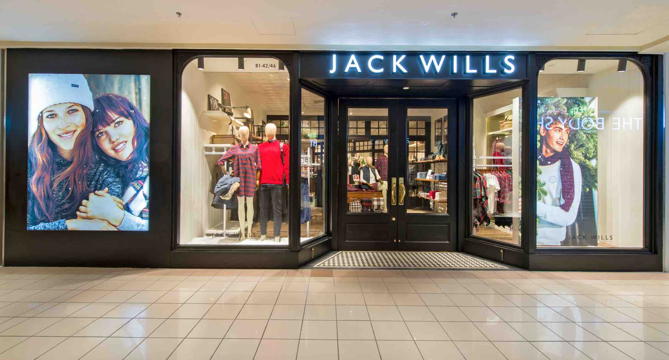 jack-wills-outlet-shopfront-at-ngee-ann-city-aspirantsg