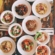 Best Halal Cafes & Restaurants For Group Meals In Singapore