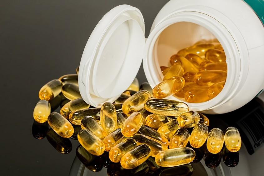 medicine-drugs-capsule-pixabay-free-aspirantsg