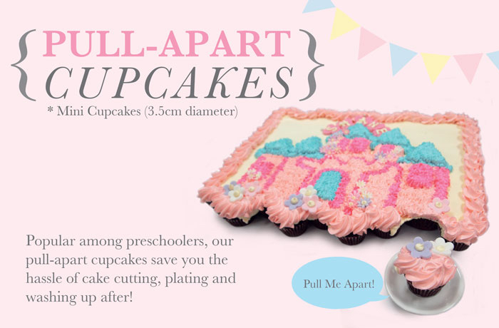 pullapart-cupcakes-aspirantsg