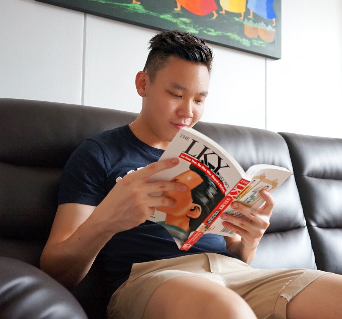 reading-the-lky-story-aspirantsg