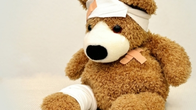 Insurance Singapore – Don't Be Screwed By Unexpected Health Costs