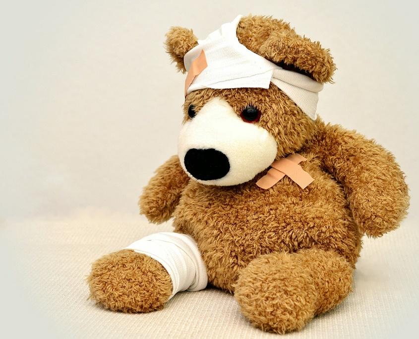 sick-teddy-bear-pixabay-free-aspirantsg