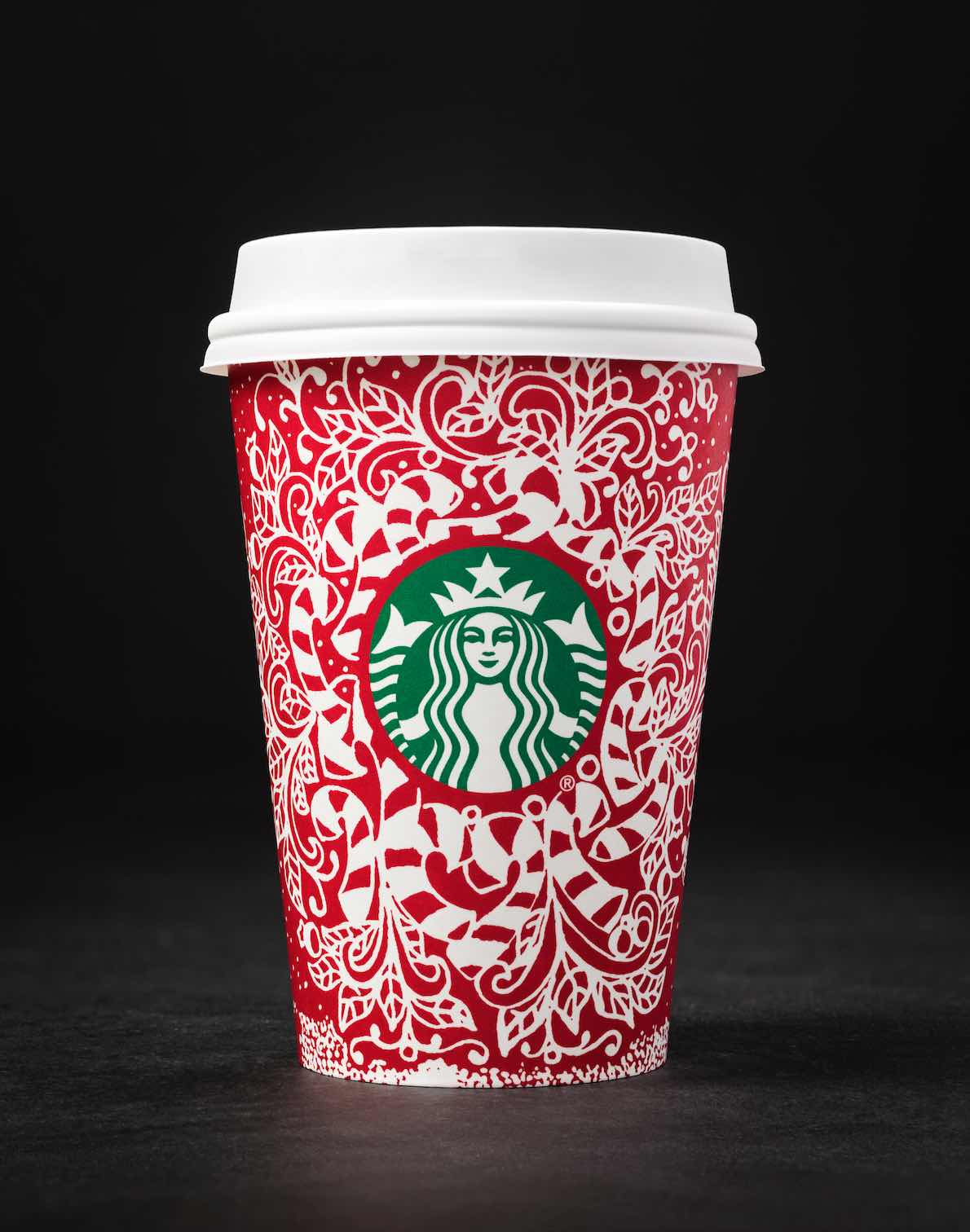 starbucks-candy-canes-by-jennifer-seattle-united-states-aspirantsg