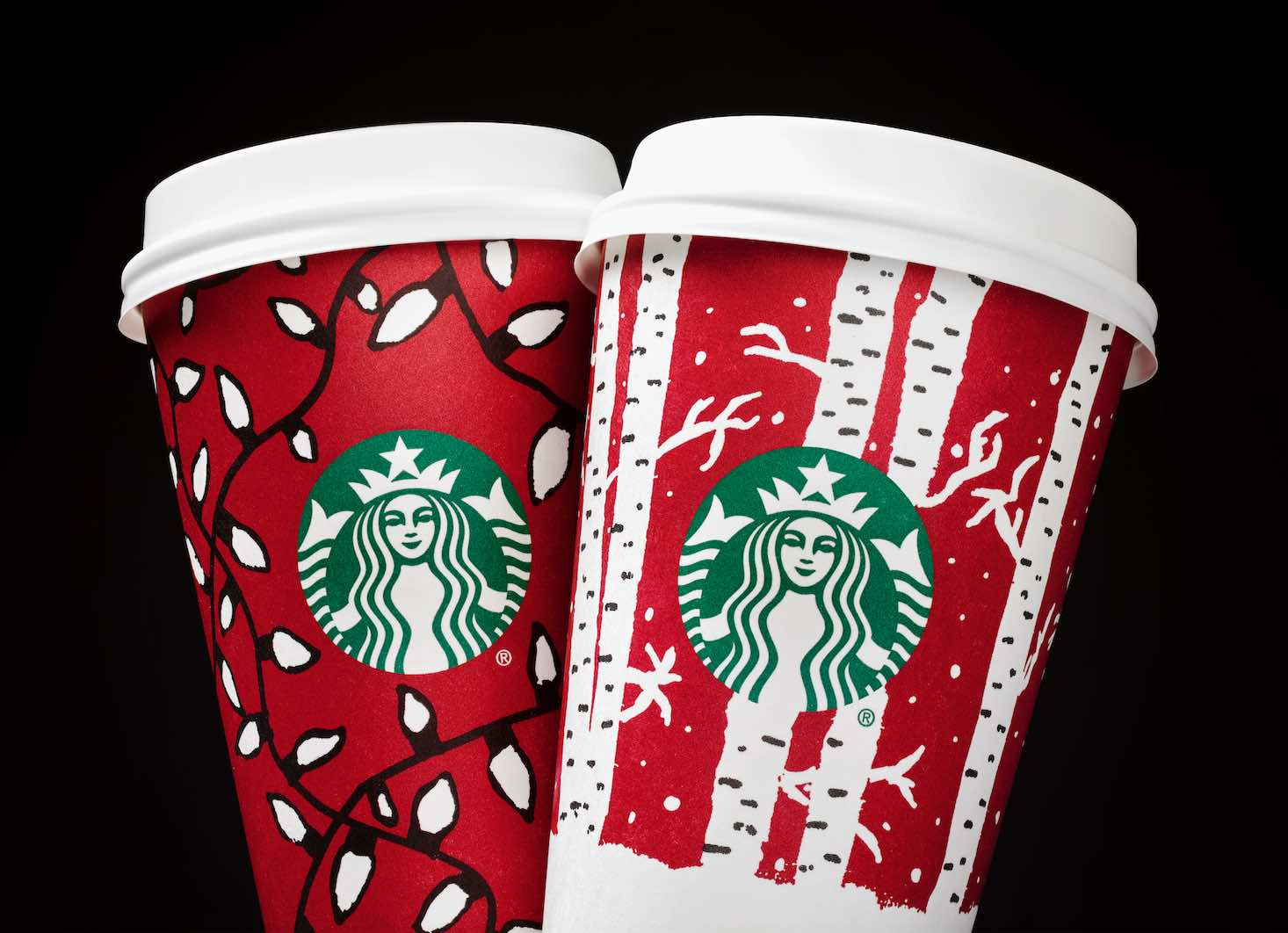 starbucks-customers-designed-festive-cups-aspirantsg