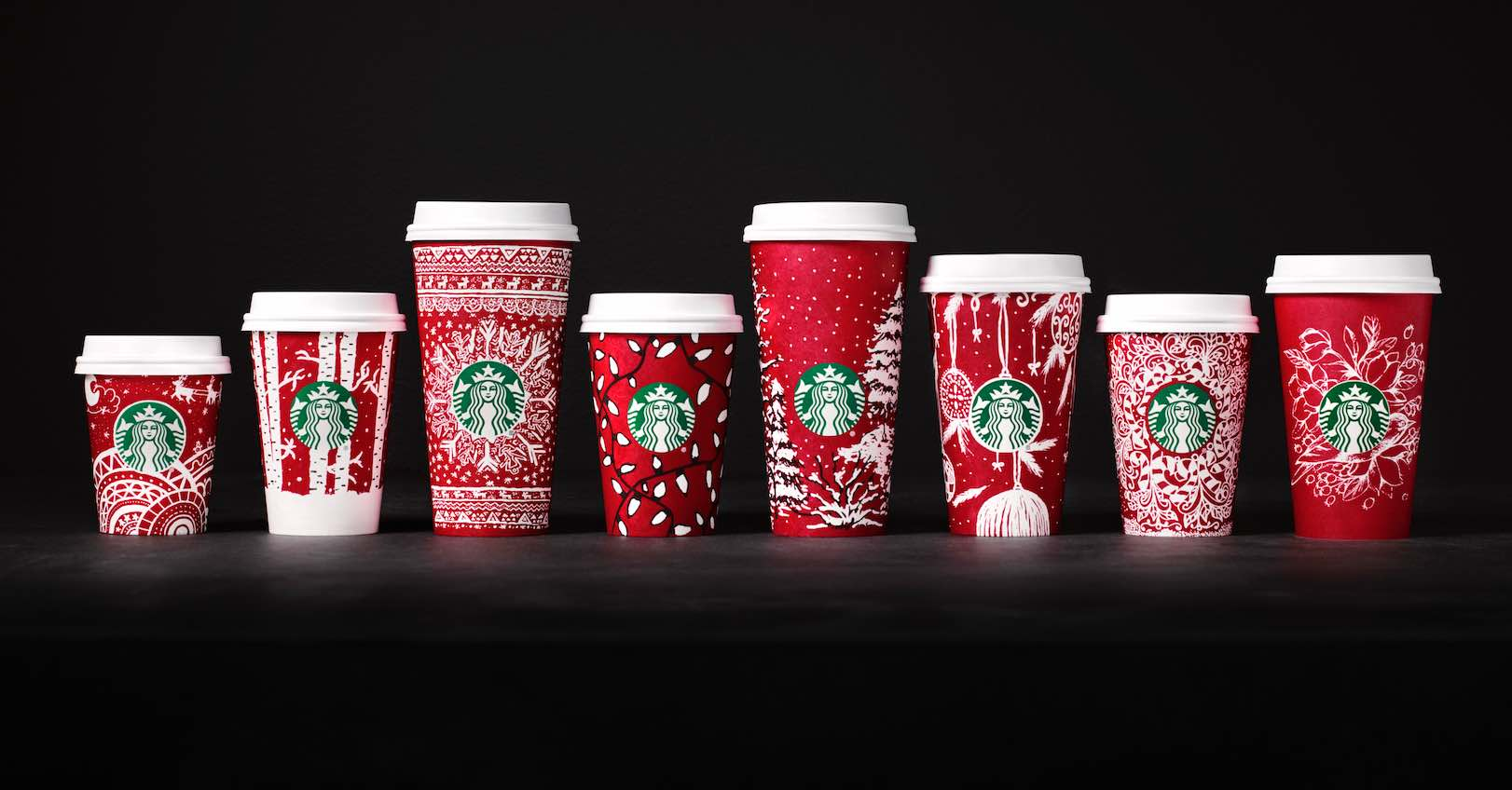 starbucks-launched-first-ever-customers-designed-festive-cups-aspirantsg