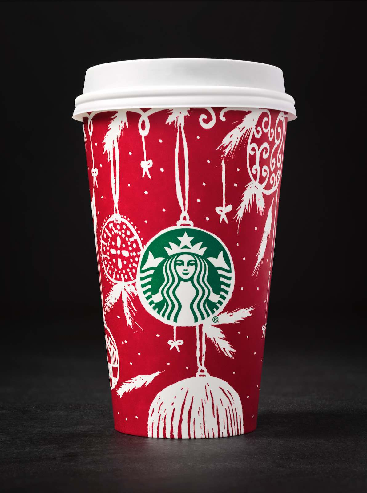 starbucks-ornaments-by-anz-soza-dubai-united-arab-emirates-aspirantsg