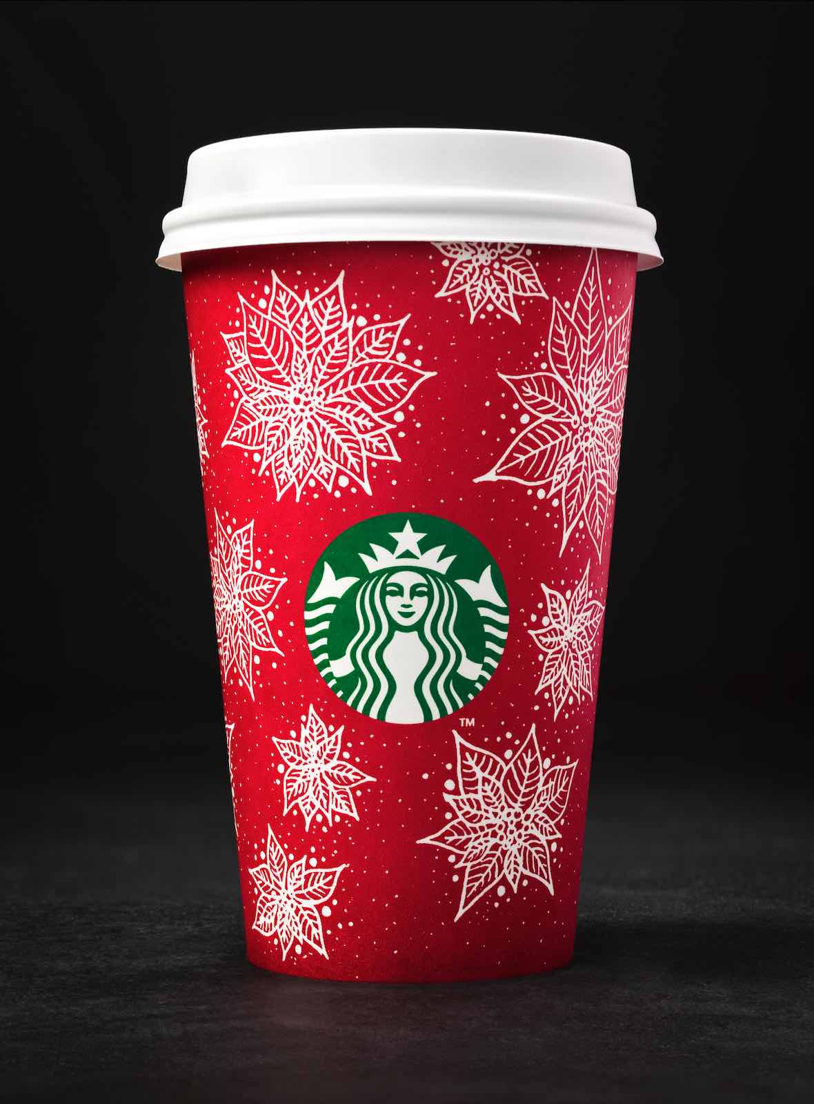 starbucks-poinsettia-by-christina-bakersfield-california-united-states-aspirantsg